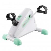 【來福嘉 LifeGear】16075N Mini磁控手足8段式復健車(人工出力款-8段阻力訓練!)