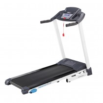 【來福嘉 LifeGear】97650全能64組程控超值電動跑步機(低速啟/超大跑步板)/限時優惠