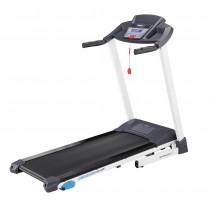 【來福嘉 LifeGear】97650全能64組程控超值電動跑步機(低速啟/超大跑步板)